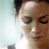 leigh57: 8x06 Renee relief