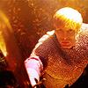 Arthur gold