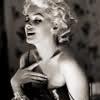 lynxolita: Marilyn