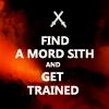 mord'sith