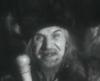 """боярин смеётся (""""петр первый"""")"""