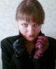 mjakushkina userpic