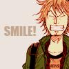 SERA SMILE