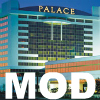 the_palace_mod