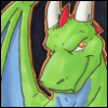 dragonkid463 userpic