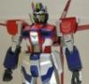 Prime Gundam 2