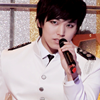 ink_river10: Sungmin hot