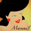masumi5 userpic