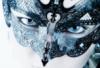 oblivion_death userpic