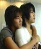 uichiharayj userpic