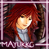 mayu_kkg userpic