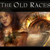 oldraces_byd