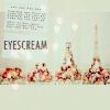 eyescream707