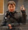 dmitriy userpic