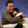huggy hugs