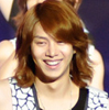 ink_river10: Heechul Smile