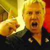 alexlerxst userpic