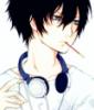 annikin_chan userpic