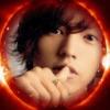 sakurai_shotaro