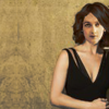 My Fic Icons - Modern Formal  Charlotte