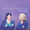 just_drifting: [ga] you're not hearing me calliope