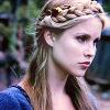 rebekah // tvd