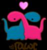 dinotastic12 userpic