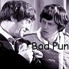 Bad Pun