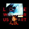 Anna: films ♆ ib + love will tear us apart