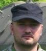 basmanov userpic