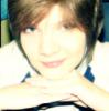 l_nevedomskaya userpic