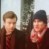 Kurt/Blaine