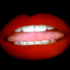 rhps, lips