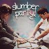 l_niania: Slumber Party