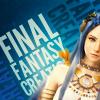 Final Fantasy Creation