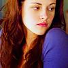 ﻬ «(BD) Pretty Bella»