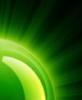 lgreen_light_idea