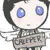 chibicascreeper