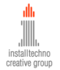 installtechno creative group