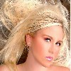 blonde_samantha userpic