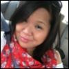 loveinglasshrts userpic