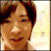 ny_piranha