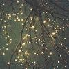 elkdawn: mystical