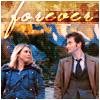 10Rose - forever