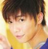 八神 太一 [[Yagami Taichi]]: smirk