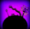foolmoon88 userpic