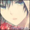 alicenatsuki userpic