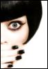 alisa_fin userpic