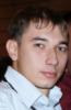 soc_gorod