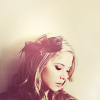 menthae: ashley b.